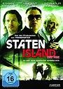 Фильм «Стейтен Айленд» (2008)