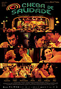 Фільм «Хватит тосковать» (2007)