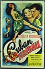Фильм «Cuban Fireball» (1951)