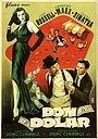 Фильм «Двойной динамит» (1951)