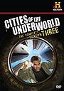 Сериал «Города подземелья» (2007 – ...)