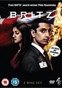 Фільм «Britz» (2007)