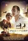Фільм «The Passport» (2010)