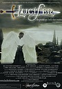 Фильм «Люцифер» (2007)
