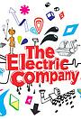 Серіал «Энергетическая компания» (2006 – ...)