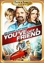 Фільм «У тебя есть друг» (2007)