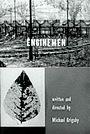 Фільм «Enginemen» (1959)