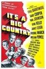 Фільм «Эта большая страна» (1951)