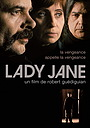 Фильм «Леди Джейн» (2008)