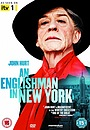 Фільм «Англичанин в Нью-Йорке» (2009)