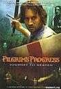 Фильм «Путешествие Пилигрима в небесную страну» (2008)