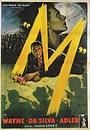 Фильм «М» (1951)
