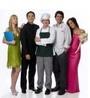 Серіал «Свадьбаразрушители» (2007)