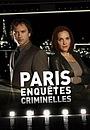 Сериал «Париж. Закон и порядок» (2007 – 2008)