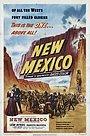 Фильм «Нью-Мексико» (1951)