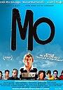 Фільм «Mo» (2007)