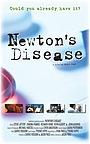 Фільм «Newton's Disease» (2006)
