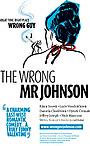 Фільм «Не тот мистер Джонсон» (2008)