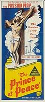 Фильм «The Lawton Story» (1949)
