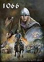 Фільм «1066»