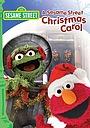 Фільм «A Sesame Street Christmas Carol» (2006)