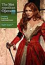 Серіал «Метрополитен Опера» (2006 – ...)