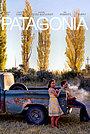 Фільм «Патагонія» (2010)