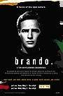 Фільм «Брандо» (2007)