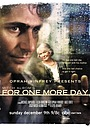 Фильм «Ещё один день» (2007)
