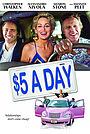 Фильм «Пять долларов в день» (2008)