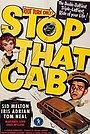 Фільм «Стоп, что кабина» (1951)