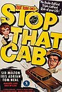 Фильм «Stop That Cab» (1951)