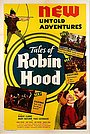 Фильм «Tales of Robin Hood» (1951)
