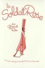 Фильм «Розовый солдат» (2006)