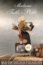 Мультфільм «Мадам Тутли-Путли» (2007)