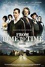 Фильм «Из времени во время» (2009)