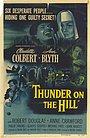 Фільм «Гром на горе» (1951)