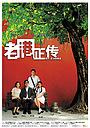 Фільм «Мистер Кино» (2007)