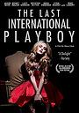 Фільм «Последний международный плейбой» (2008)