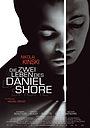 Фильм «Две жизни Даниэля Шора» (2009)