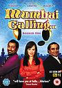 Серіал «Запрос Мумбаи» (2007 – 2009)