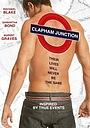 Фільм «Станція Clapham Junction» (2007)