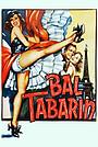 Фильм «Bal Tabarin» (1952)