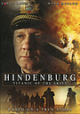 Фильм «Гинденбург: Титаник небес» (2007)