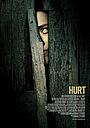 Фільм «Боль» (2009)