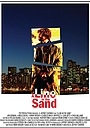 Фильм «Линия на песке» (2008)