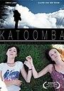 Фільм «Katoomba» (2007)