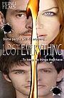 Фильм «Потерять все» (2010)