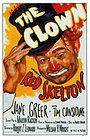 Фільм «Клоун» (1953)
