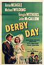 Фільм «Derby Day» (1952)